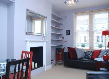Thumbnail 1 bed flat to rent in Halford Road, Richmond Hill