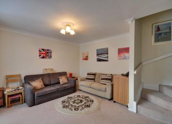 Thumbnail 1 bed property to rent in Alexandra Road, Sarratt, Hertfordshire