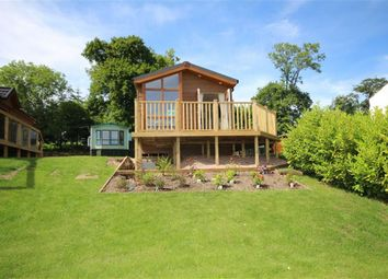 2 bed property for sale in 33, Letham Feus Park, By Leven, Fife KY8