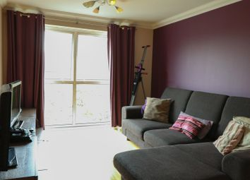 Thumbnail 2 bed flat for sale in Highwood Close, Dulwich