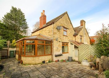 Thumbnail 3 bed detached house for sale in Wotton Under Edge, Gloucestershire