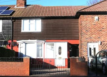 Thumbnail 3 bed terraced house to rent in Stonefield Road, Dovecot, Liverpool, Merseyside