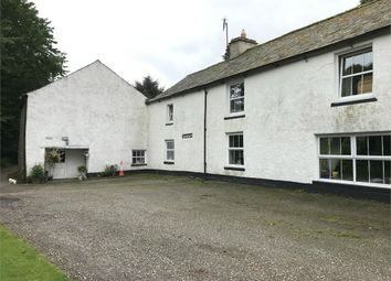 Thumbnail Land to rent in Ghyll Bank Farm, Raisebeck, Orton, Penrith