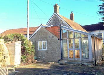 2 bed cottage to rent in Church Street, Tisbury, Salisbury SP3
