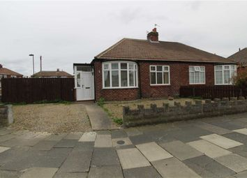 Thumbnail 2 bed property for sale in Fairfield Drive, Whitley Bay