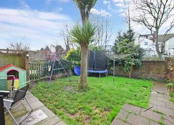 2 bed terraced house for sale in Postling Road, Folkestone, Kent CT19