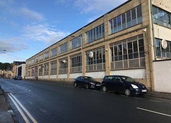 Thumbnail Warehouse to let in Aire Valley Business Centre, Lawkholme Lane, Keighley