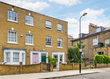 3 bed semi-detached house for sale in St. Philip's Road, London E8