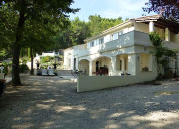 Thumbnail 5 bed property for sale in 13770, Venelles, France