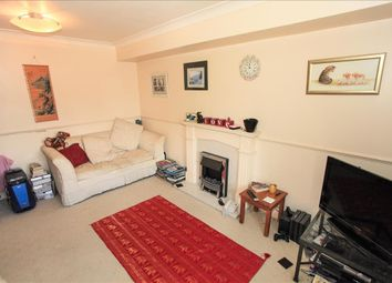 Thumbnail 1 bedroom flat for sale in High Street, Market Deeping, Peterborough