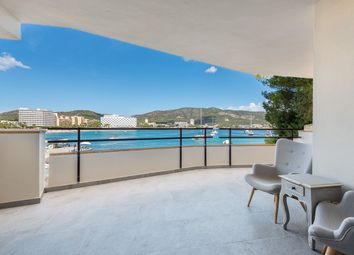 Thumbnail 3 bed apartment for sale in Torrenova, Balearic Islands, Spain, Majorca, Balearic Islands, Spain