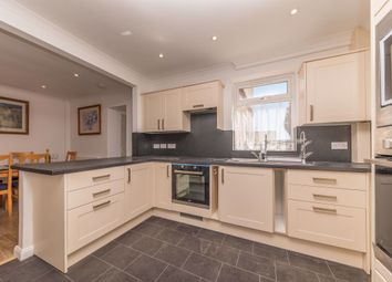 Thumbnail 1 bed property to rent in Devon Road, Canterbury