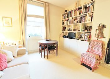 Thumbnail 1 bedroom flat for sale in Sinclair Road, London, London