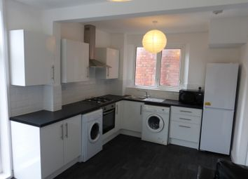 Thumbnail 3 bed semi-detached house to rent in Lace Street, Dunkirk