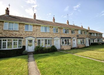 3 bed terraced house for sale in Broad Oak Way, Hatherley, Cheltenham, Gloucestershire GL51