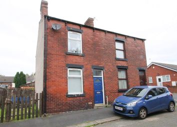 Thumbnail 2 bed semi-detached house to rent in Bridgewater Street, Hindley, Wigan