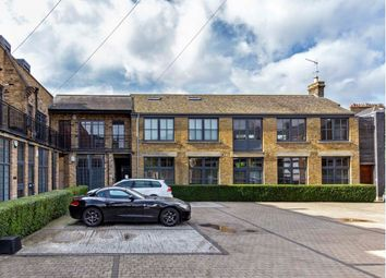 4 bed property for sale in St. Pauls Crescent, London NW1