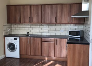 Thumbnail 2 bed flat for sale in Rawson Square, Bradford