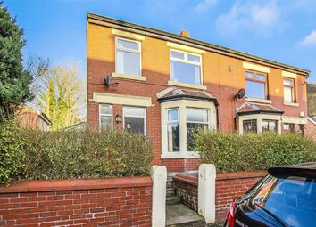 3 bed semi-detached house for sale in Lynwood Road, Blackburn BB2