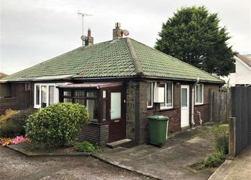 Thumbnail 2 bed bungalow to rent in Walpole Close, Ramsey, Isle Of Man