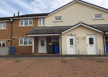 Thumbnail 2 bed flat to rent in Berwick Court, Blyth