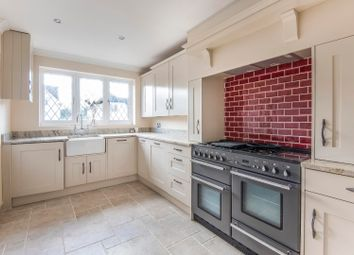 Thumbnail 3 bedroom semi-detached house to rent in Layters Avenue, Chalfont St. Peter, Gerrards Cross
