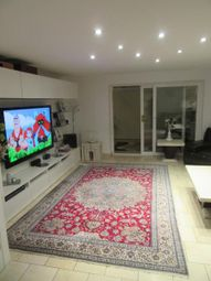 Thumbnail 3 bed property to rent in Lockyer Mews, Enfield