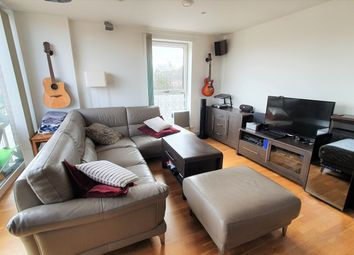 Zenith Close, London NW9. 2 bed flat for sale