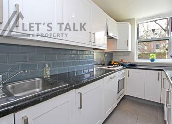 2 bed maisonette for sale in Talbot Road, Notting Hill W2