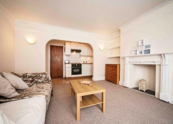 Thumbnail 1 bed flat to rent in 14, Fernleigh Road, Wadebridge