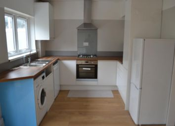 Thumbnail 1 bed flat to rent in Smitham Downs Road, Purley