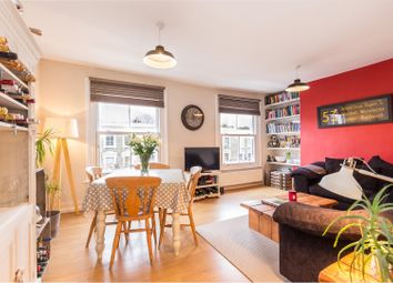 Thumbnail 2 bedroom flat for sale in 37 St. Thomas's Road, Finsbury Park