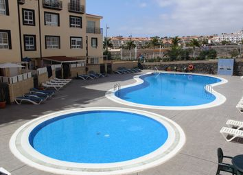 Thumbnail 1 bed apartment for sale in Residencial Arcoiris, Callao Salvaje, 38678, Adeje, Tenerife, Spain