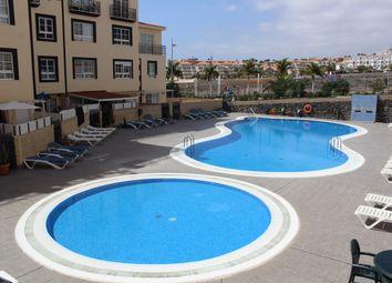 Thumbnail 1 bed apartment for sale in Residencial Arcoiris, Callao Salvaje, 38678, Adeje, Tenerife, Spain