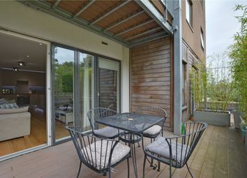1 bed flat for sale in Seren Park Gardens, Blackheath, London SE3