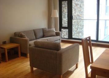 Thumbnail 1 bed flat to rent in Bridge Road, Douglas, Isle Of Man, Isle Of Man