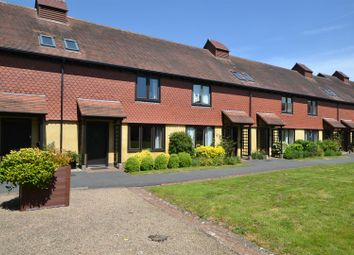 Thumbnail 2 bed terraced house to rent in Gardens Walk, Upton-Upon-Severn, Worcester