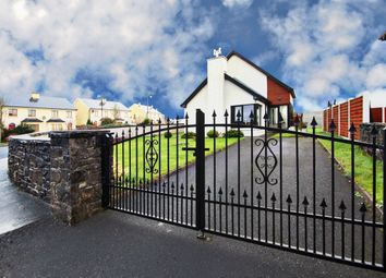 Thumbnail 4 bed detached house for sale in Lindenwood, Cootehall, Roscommon County, Connacht, Ireland