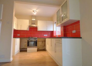 Thumbnail 3 bed terraced house for sale in Strathmore Road, Intake, Doncaster