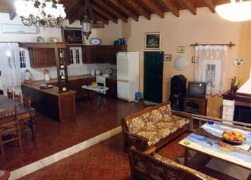 Thumbnail 1 bed detached house for sale in Liapades, Greece