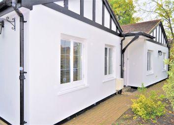 Thumbnail 2 bed detached bungalow to rent in Upton Gardens, Kenton