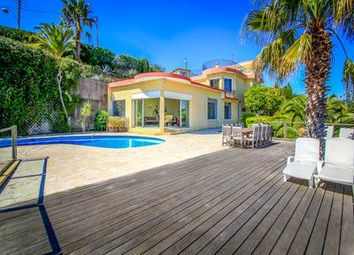 Thumbnail 7 bed villa for sale in Nice, Alpes-Maritimes, France