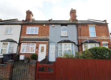 2 bed property for sale in Gosbrook Road, Caversham, Reading RG4