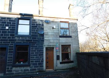 Thumbnail 3 bed end terrace house for sale in Dale Street, Ramsbottom, Bury, Lancashire