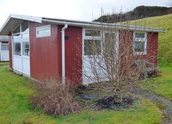 Thumbnail 2 bedroom bungalow for sale in Llangain, Carmarthen
