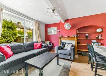 2 bed terraced house for sale in Keynsham Road, Morden SM4