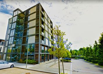 Thumbnail 1 bedroom flat for sale in Moonstone House, Milton Keynes, Milton Keynes
