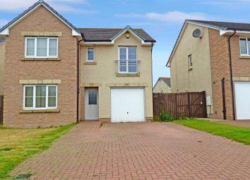 Thumbnail 4 bed detached house to rent in Craigleith Avenue, Aberdeen, Aberdeen