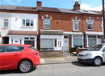 3 bed terraced house for sale in Midland Road, Birmingham, West Midlands B30
