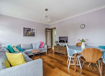 3 bed maisonette for sale in Belmont Park, London SE13
